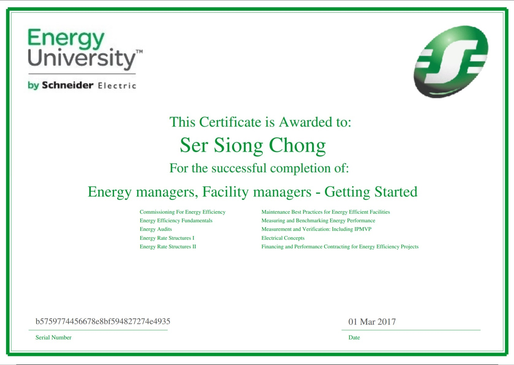 02_energy-manager-facility-manager-getting-started-01mar2017