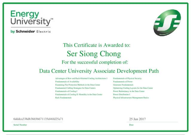 data-center-university-associate-development-path-25jan2017