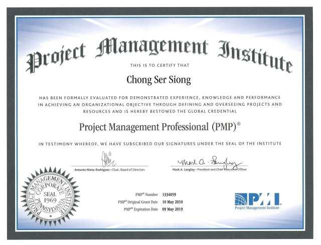 pmp-certificate-mar2016-page-001
