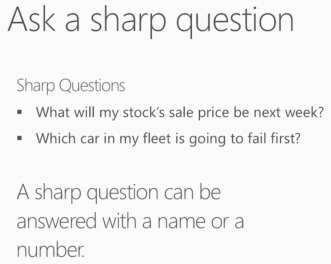 04_Sharp Question
