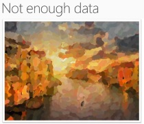 05A_Not Enough Data