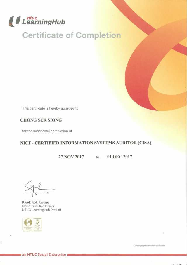Certified Information Systems Auditor_01Dec2017-1