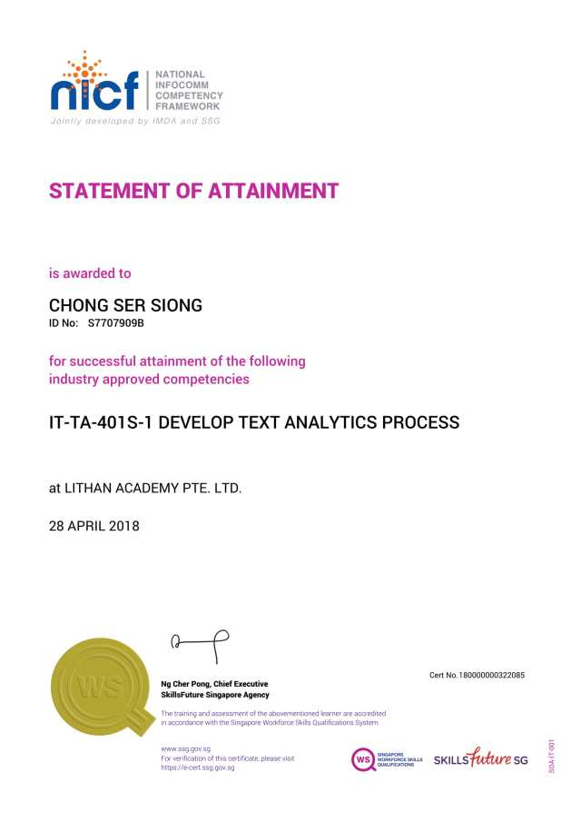 19_Develop Text Analytics Process_ 12May2018-1