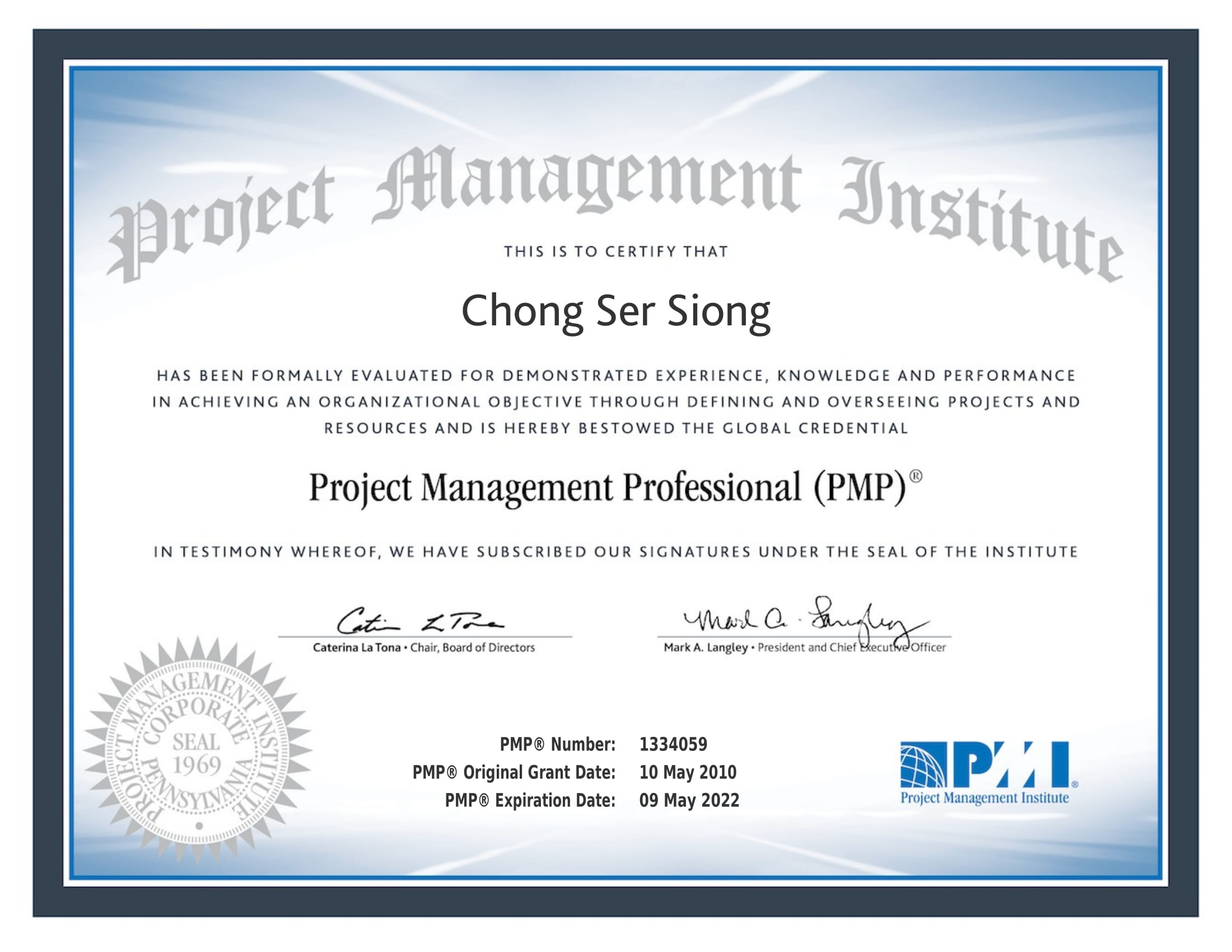 Project Management Professional certificate_1334059_04Nov2018-1